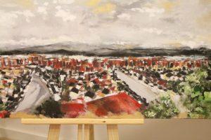 18è Concurs Pintura Ràpida Sant Andreu Barca - 06