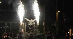 Bateig Ous de Drac Colla de Diables SAB - 06