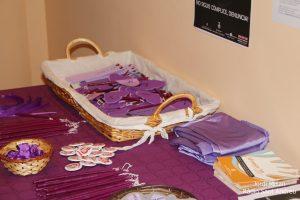 Dia Internacional Eliminació Violència envers les Dones SAB -04
