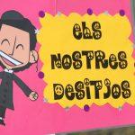 Festa Drets Infants Sant Andreu Barca 2016 -02