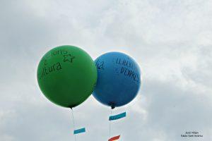 Festa Drets Infants Sant Andreu Barca 2016 -04