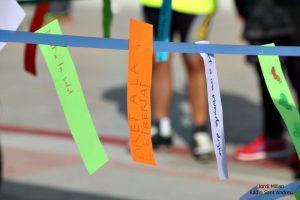 Festa Drets Infants Sant Andreu Barca 2016 -09