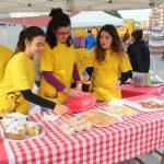 Festa Drets Infants Sant Andreu Barca 2016 -10