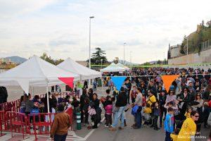 Festa Drets Infants Sant Andreu Barca 2016 -11