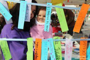 Festa Drets Infants Sant Andreu Barca 2016 -12