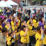 Festa Drets Infants Sant Andreu Barca 2016 -20