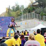 Festa Drets Infants Sant Andreu Barca 2016 -21