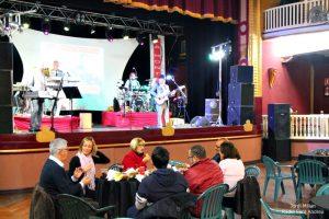 Festa Sant Andreu 2016 Concert Vermut Casino - 03