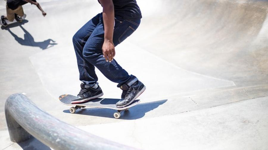 debera-el-skate