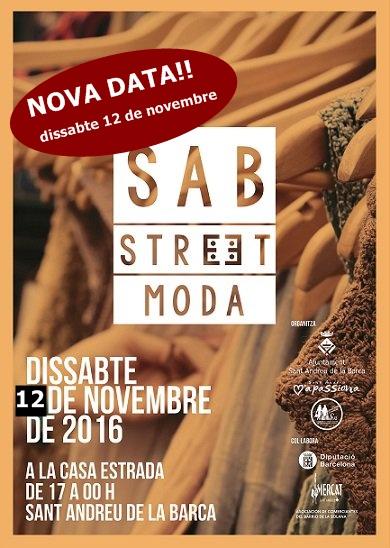 sab street moda