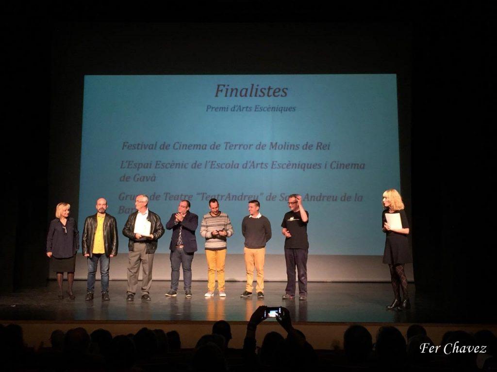 teatrandreu foto premi