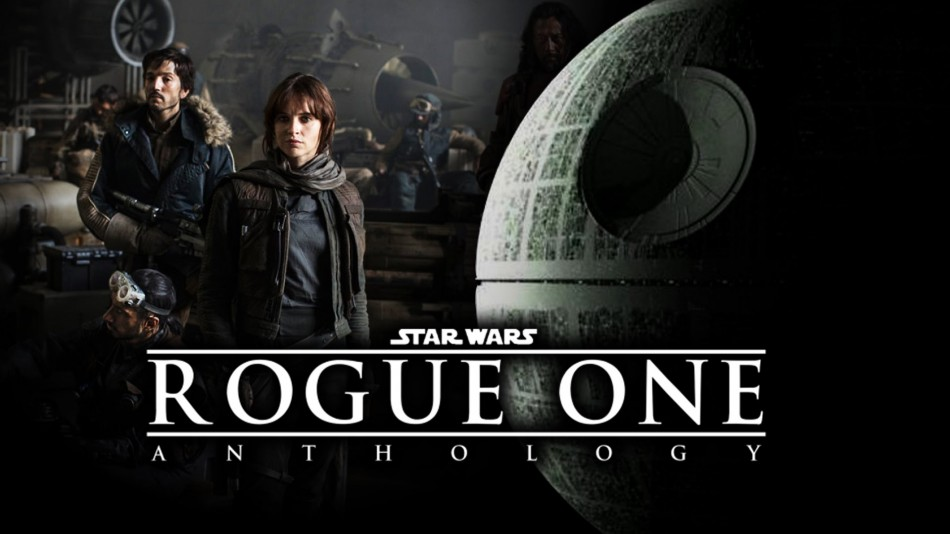 Rogue-One-950x534