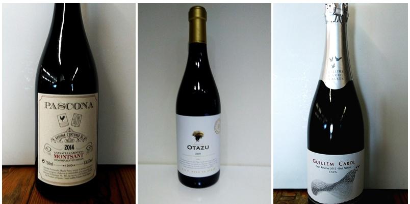 espai de vins 86