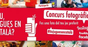 slide_concurs