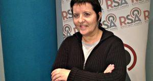 Rosa Monforte SLC