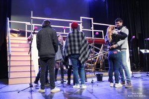 TeatrAndreu musical una rossa legal  03