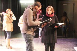 TeatrAndreu musical una rossa legal  05