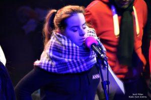 TeatrAndreu musical una rossa legal  10