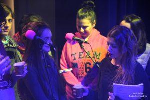 TeatrAndreu musical una rossa legal  15