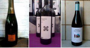 espai de vins 89