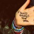 i_will_always_love_you____by_forever_young17-d5b5ly6