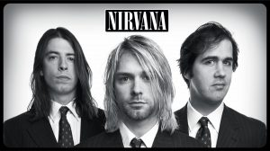 nirvana-with-the-lights-out-cover