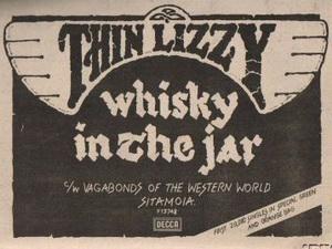 780100_whisky_decca
