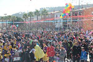 Carnaval Sant Andreu Barca 2017 03