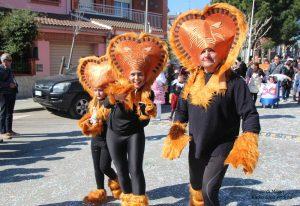 Carnaval Sant Andreu Barca 2017 09