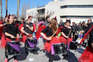 Carnaval Sant Andreu Barca 2017 12