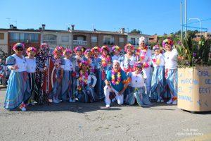 Carnaval Sant Andreu Barca 2017 19