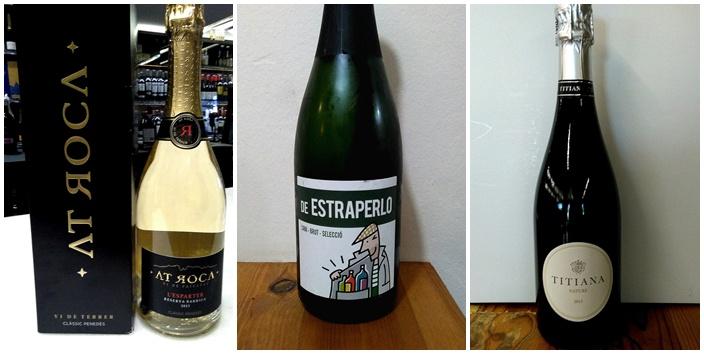 espai de vins 91