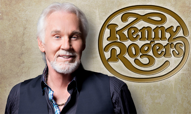 kenny-rogers-2015-tour-2014-636-promo