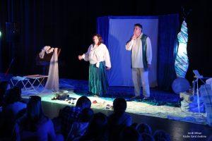 Aquarel·la Teatre Núria Espert 01
