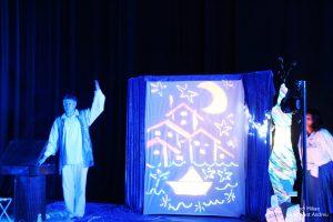Aquarel·la Teatre Núria Espert 09