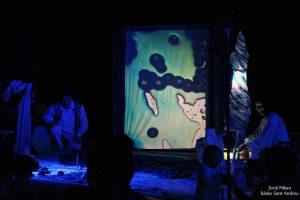 Aquarel·la Teatre Núria Espert 11
