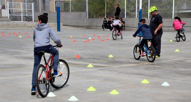 Cursos habilitat bicicleta Instituts SAB -01