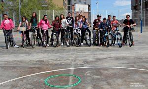 Cursos habilitat bicicleta Instituts SAB -03
