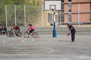 Cursos habilitat bicicleta Instituts SAB -05