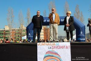 Jornada Diversitat Sant Andreu Barca 2017 -02