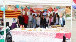 Jornada Diversitat Sant Andreu Barca 2017 -13