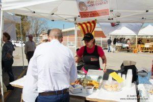 Jornada Diversitat Sant Andreu Barca 2017 -14