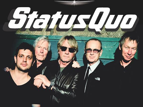 Status-Quo-Poster