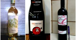 espai de vin s94