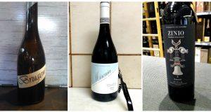 espai de vins 93