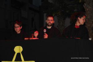 Correfoc Sant Jordi 2017 -06