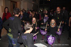 Correfoc Sant Jordi 2017 -10