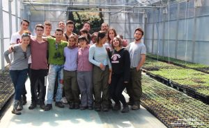 Joves Pagesos Sant Andreu de la Barca 01