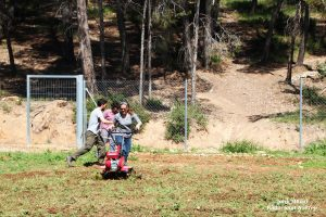 Joves Pagesos Sant Andreu de la Barca 02