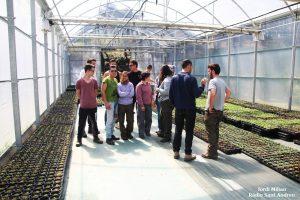 Joves Pagesos Sant Andreu de la Barca 14